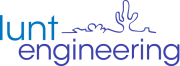 Lunt Engineering