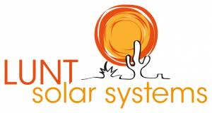 Lunt Solarsystems
