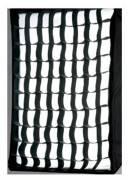 BRESSER SS-4 Wabengitter für 70x140cm Softbox