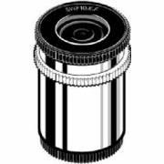 Euromex Netz-Mikrometer-Okular SWF 10x AE.1841