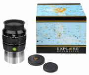 "EXPLORE SCIENTIFIC 82° Ar Okular 18mm (2"")"