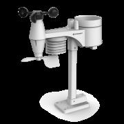 BRESSER 7-in-1-Außensensor für 7003300 WLAN Comfort Wettercenter