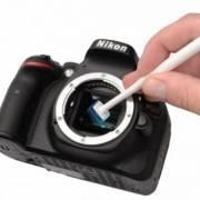 eyelead Simple Reinigungsset für Kameras