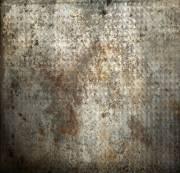 BRESSER BR-L0657 Hintergrundtuch mit Fotomotiv 1,5 x 2,6m