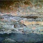 BRESSER BR-F1466 Hintergrundtuch mit Motiv 3,0x3,0m