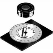 Euromex AE.5153 Polarisations-Einrichtung