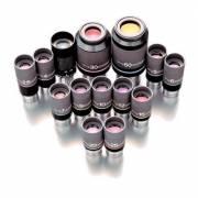 "Vixen LV-Zoom-Okular 8-24mm (1.25"")"