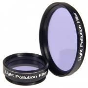 """SkyWatcher Lichtverschmutzungsfilter 2"""""""