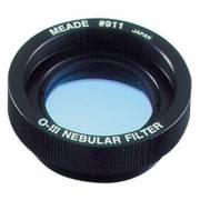 Meade Filter #911X 36mm hintere Zelle
