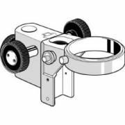 Euromex ST.1792 Mikroskopträger FX
