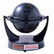 Vixen Space 800M Heim-Planetarium