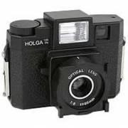 Holga 120 Filter Halter Rausverkauf! Letzte Chance!