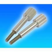 Schrauben - lange Reichweite für ETX80-Stativ