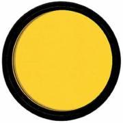 Gelber Farbfilter #12