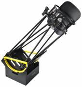 EXPLORE SCIENTIFIC Ultra Light Dobson 254mm