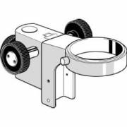 Euromex ST.1790 Mikroskopträger F