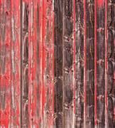 BRESSER BR-F0197 Superior Hintergrundtuch mit Fotomotiv 3,0x3,0m