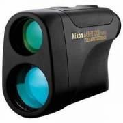Nikon Laser 1200S Entfernungsmesser