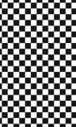 BRESSER BR-F0387 Superior Hintergrundtuch mit Fotomotiv 3,0x4,5m