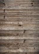 BRESSER BR-FL0205 Floordrop 2.7x2,5m auf einer Rolle