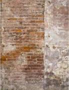 BRESSER BR-F1461 Hintergrundtuch mit Fotomotiv 1,5x2,6m