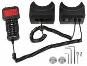 BRESSER StarTracker GoTo Kit