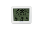 EXPLORE SCIENTIFIC Thermo- / Hygrometer
