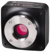 BRESSER MikroCamII 0.4 UHSP Hochgeschwindigkeitskamera für Mikroskope