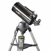 Skywatcher Skymax-127 Maksutov Cassegrain Teleskop