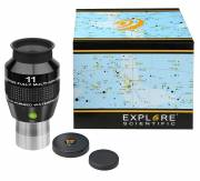 "EXPLORE SCIENTIFIC 82° Ar Okular 11mm (1,25"")"