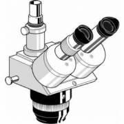Euromex ZE.1671 Trino Zoom-Stereokopf 10-70x