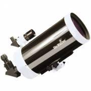 SkyWatcher SkyMax 180/2700 MAK OTA Teleskop
