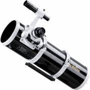 SkyWatcher Explorer 130 PDS Optischer Tubus