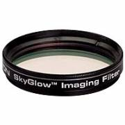 "Orion SkyGlow Astrofotografie Bildgebungsfilter 2.0"""