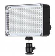 APUTURE AL-H198 LED Videoleuchte 60°