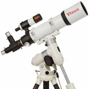 Vixen AP-ED80Sf-SM Teleskopset