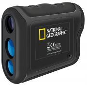 National Geographic 4x21 Entfernungsmesser
