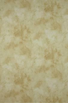 BRESSER BR-Y0855 waschbares Hintergrundtuch mit Muster 3x6m