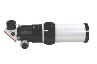 LUNT LS60THa/B1200C H-Alpha Sonnenteleskop