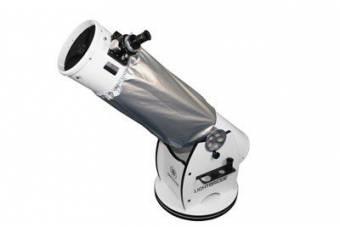 """Meade 30,5cm(12"""") LightBrigde Streulichtschutz"""