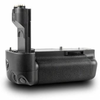 APUTURE BP-E6 Batteriegriff für Canon EOS 5D Mark II