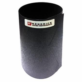 Kendrick Tauschutzkappe 295-310mm OD (10 Zoll SCT)