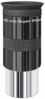 "MIZAR SPL 40mm 52° Okular (1,25"")"