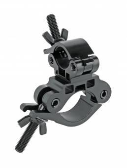 BRESSER JM-34 Doppelrohrschelle 35 mm und 50 mm