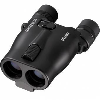 Vixen ATERA H12x30 Fernglas bildstabilisiert, schwarz