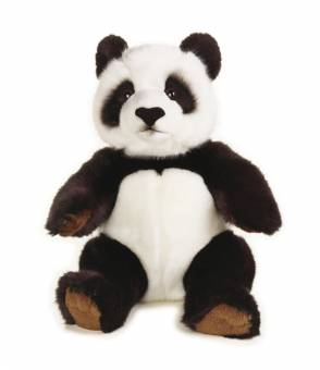 NATIONAL GEOGRAPHIC Plüschtier-Panda