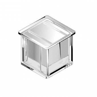 Euromex PB.5170 Deckgläser 18 mm Durchmesser