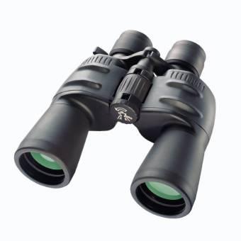 BRESSER Spezial-Zoomar 7-35x50 Zoom Fernglas