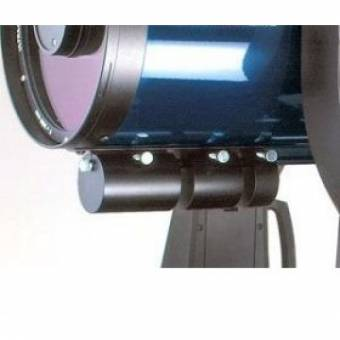 """Meade Tube Balance Gewichtssystem #1404 16"""" SCT und ACF"""