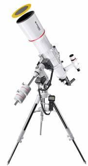 BRESSER Messier AR-152S/760 EXOS-2 GoTo Hexafoc